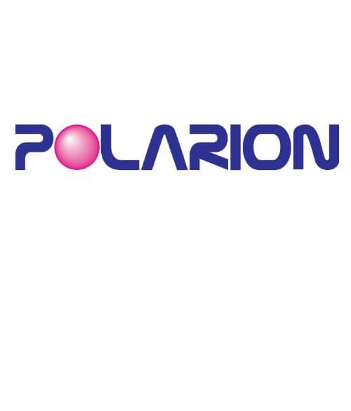 POLARION