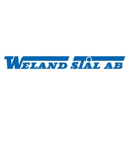WELAND STÅL